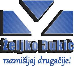 Zeljko Djukic